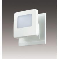 Настенный светильник Novotech Night Light 357329