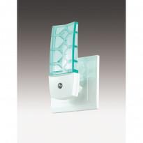 Настенный светильник Novotech Night Light 357330