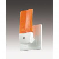 Настенный светильник Novotech Night Light 357331