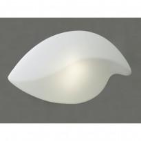 Светильник настенно-потолочный Mantra Natura 3584