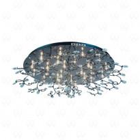 Светильник потолочный MW-Light Амелия 360011424