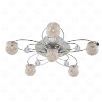Светильник потолочный MW-Light Амелия 360011906
