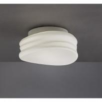Светильник настенно-потолочный Mantra Mediterraneo 3625