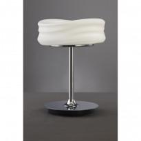 Лампа настольная Mantra Mediterraneo 3627