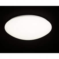 Светильник настенно-потолочный Mantra Zero 3670