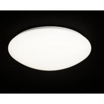 Светильник настенно-потолочный Mantra Zero 3672