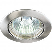 Светильник точечный Novotech Crown 369103