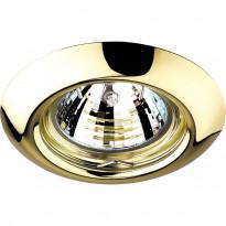 Светильник точечный Novotech Tor 369113