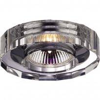 Светильник точечный Novotech Crystal 369275