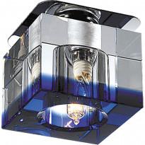 Светильник точечный Novotech Aquarelle 369295
