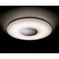 Светильник потолочный Mantra Diamante 3692