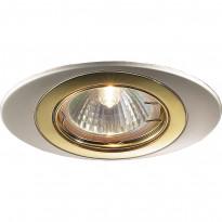 Светильник точечный Novotech Iris 369301