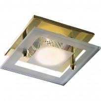 Светильник точечный Novotech Window 369345