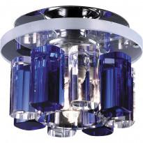 Светильник точечный Novotech Caramel 1 369350