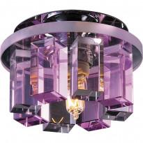 Светильник точечный Novotech Caramel 3 369354