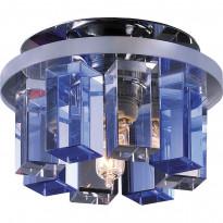 Светильник точечный Novotech Caramel 3 369355