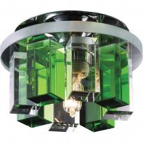 Светильник точечный Novotech Caramel 3 369357