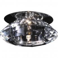 Светильник точечный Novotech Crystal 369374