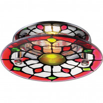 Светильник точечный Novotech Vitrage 369398