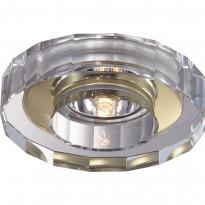 Светильник точечный Novotech Cosmo 369413
