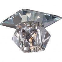 Светильник точечный Novotech Crystal 369422