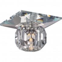Светильник точечный Novotech Crystal 369424