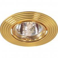 Светильник точечный Novotech Antic 369433