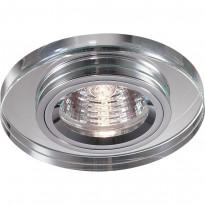 Светильник точечный Novotech Mirror 369436
