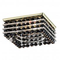 Светильник точечный Novotech Pearl Quadro 369450