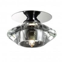 Светильник точечный Novotech Vetro 369518