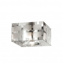 Светильник точечный Novotech Cubic 369535
