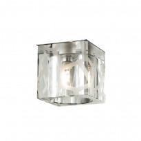 Светильник точечный Novotech Cubic 369536