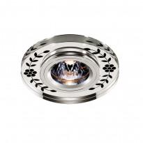 Светильник точечный Novotech Mirror 369541