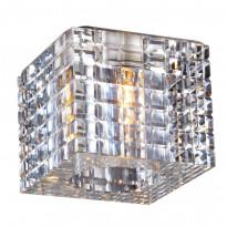 Светильник точечный Novotech Cubic 369600
