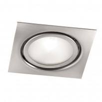 Светильник точечный Novotech Flat 369652