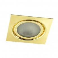 Светильник точечный Novotech Flat 369653