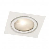 Светильник точечный Novotech Flat 369654