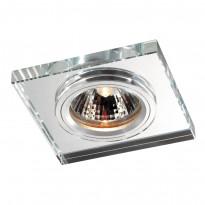 Светильник точечный Novotech Mirror 369753