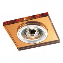 Светильник точечный Novotech Mirror 369754