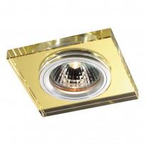 Светильник точечный Novotech Mirror 369755