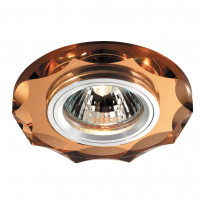 Светильник точечный Novotech Mirror 369763