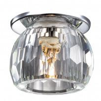 Светильник точечный Novotech Dew 369799