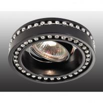 Светильник точечный Novotech Fable 369840