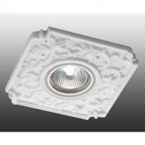 Светильник точечный Novotech Farfor 369865