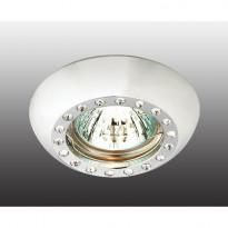 Светильник точечный Novotech Shine 369876
