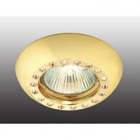 Светильник точечный Novotech Shine 369877