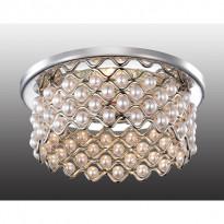 Светильник точечный Novotech Pearl 369889