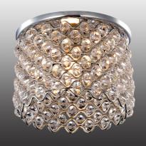 Светильник точечный Novotech Pearl 369894