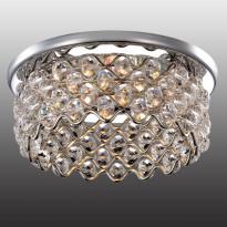 Светильник точечный Novotech Pearl 369895