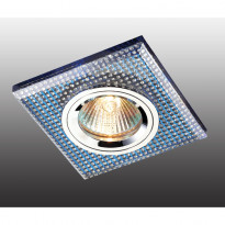 Светильник точечный Novotech Shikku 369904